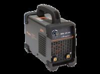 Сварочный инвертор Сварог REAL ARC 200 Black (Z238) (маска+краги)