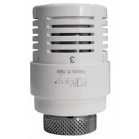 Термоголовка Itap 891 М30 х 1,5 (уп.100 шт.)