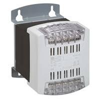 Трансформатор 1фазный 230-400/24-48В 1000ВА (Legrand)