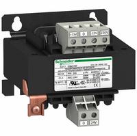 Трансформаторы напряжения Schneider Electric