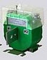 Трансформатор тока 30/5А 5ВА кл.0,5 серия ТОП-0,66
