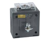 Трансформатор тока 200/5А 5ВА кл.0,5 серия ТТИ-А