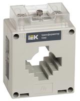 Трансформатор тока ТОП-0,66 150/5А 5ВА класс 0,5 ИЭК