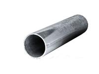 Труба сталь ВГП Ду20 s=2,8мм ГОСТ 3262-75 ТМК