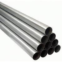 Труба стальная ВГП Ду-40 х 3,5 ГОСТ 3262-75