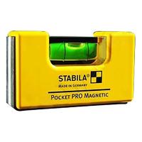 Уровень тип Pocket Pro Magnetic
