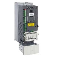 Устр-во автомат. регулирования ACH550-01-03A3-4+B055, 1.1 кВт,380 В, 3 фазы,IP54, с интеллект.панелью управления, спец.версия дл