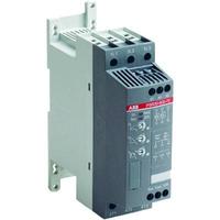 Устройство плавного пуска 15кВт 400В Imax 30A тип PSR30-600-70