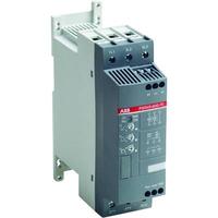 Устройство плавного пуска 18,5кВт 400В Imax тип PSR37-600-70