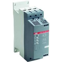 Устройство плавного пуска 30кВт 400В Imax 60A тип PSR60-600-70