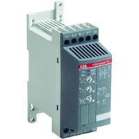 Устройство плавного пуска 3кВт 400B Imax 6,8A тип PSR6-600-70