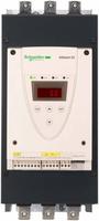 Altistart 22 на токи 17-590А