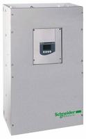 Altistart 48 на токи 17-1200А