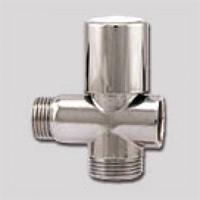 Вентиль для стиральной машины 1/2 х 3/4 проходн. 255 Itаp (уп.10 шт.)