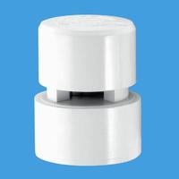 Вентиляционный клапан (аэратор) канализационный 50 McAlpine (уп.200 шт.)