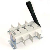 Выключатель-разъединитель 250А ВР32-35А-30220