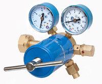 Редуктор газовый РК-70 (кислородный)