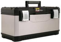 Ящик для инструментов 20 металлопластиковый FatMax
