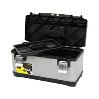 Ящик для инструментов 23 металлопластиковый FatMax
