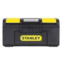 Ящик для инструментов 24 пластиковый Stanley Basic Toolbox