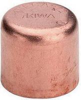 Заглушка пайка 18 мм 103590 Viega