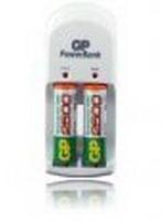 Зарядное устройство PB330GS160-CR2 mAh